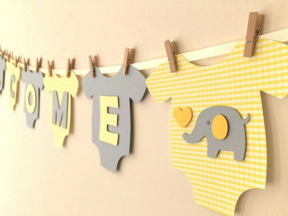 Pin By D Go On Baby Shower In 2018 Pinterest Babies Babyshower