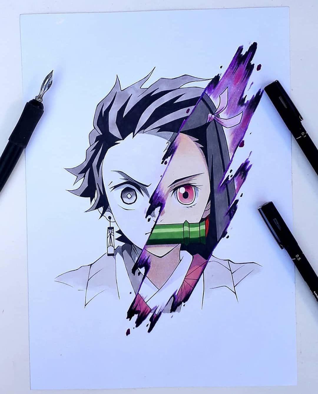 Animeart Art Drawing Manga Mangadrawing Animedrawing Anime Desenho De Anime Desenhos De Anime Desenhos Escuros