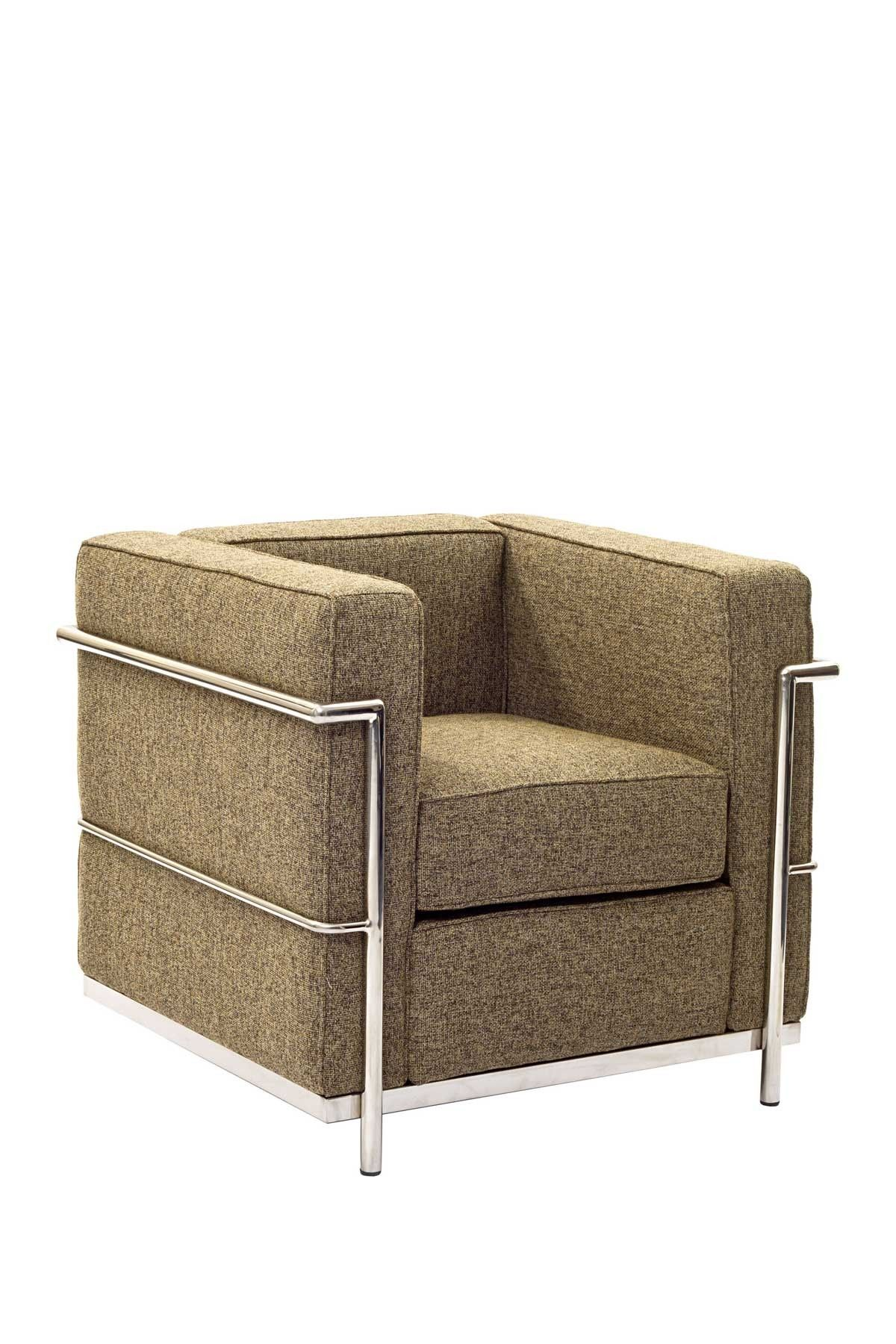 knock off modern furniture. I Know It\u0027s Not An Original, But Some Of The Knock-off Finish Options. Modern FurnitureHome Knock Off Furniture O