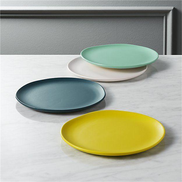 crisp dinnerware & Shop crisp dinnerware. Handmade stoneware with organic edges and a ...