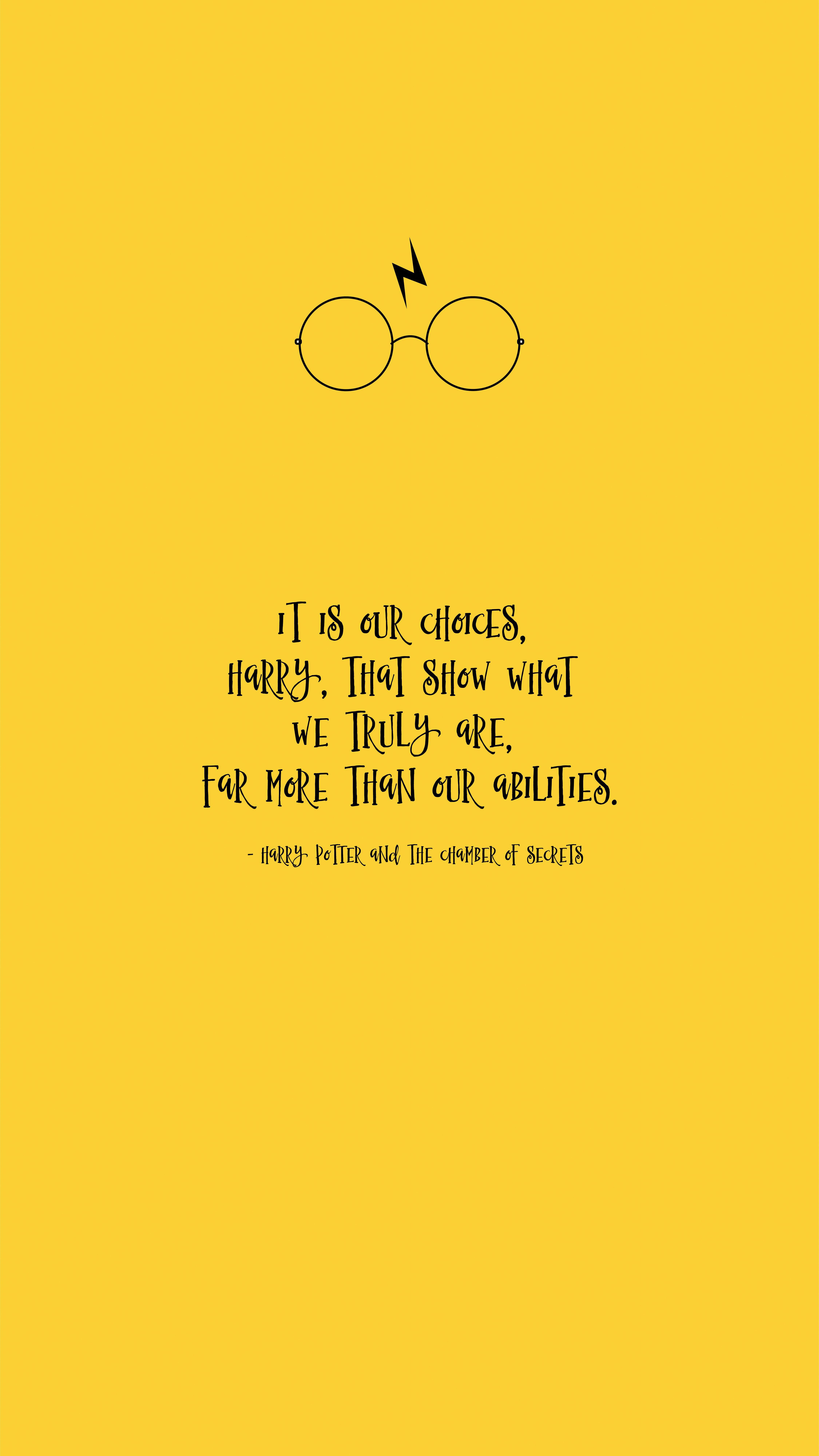 We Do Not Need Magic To Transform Our World Harry Potter Quotes Hp Quotes Senior Quotes