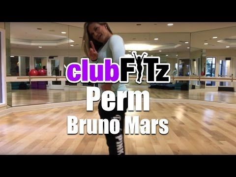Erbody But Me by Tech N9ne | Club FITz Fitness Choreo by Lauren Fitz - YouTube