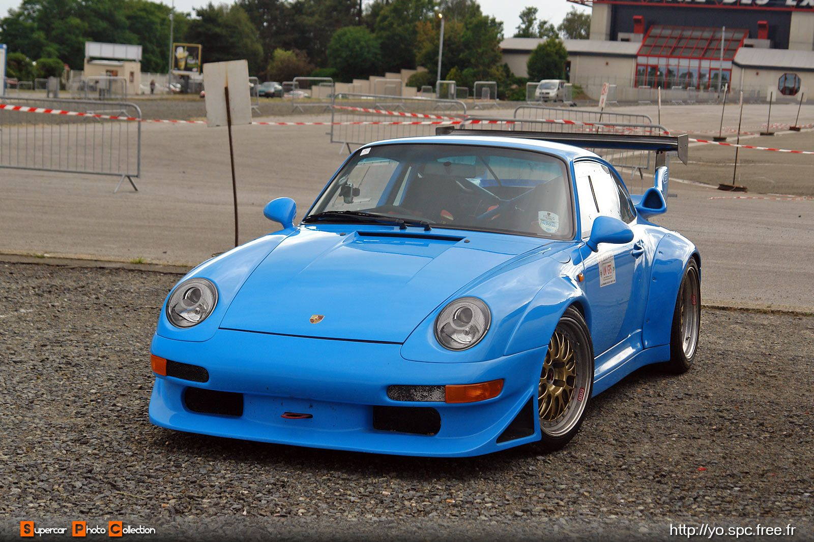 993 gt2 the prestigious porsche 911 pinterest porsche 993 and supercars. Black Bedroom Furniture Sets. Home Design Ideas