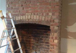 Wonderful Photo chicago Brick Fireplace Tips Brick Chimney Beautiful 37 Best Brbeautiful