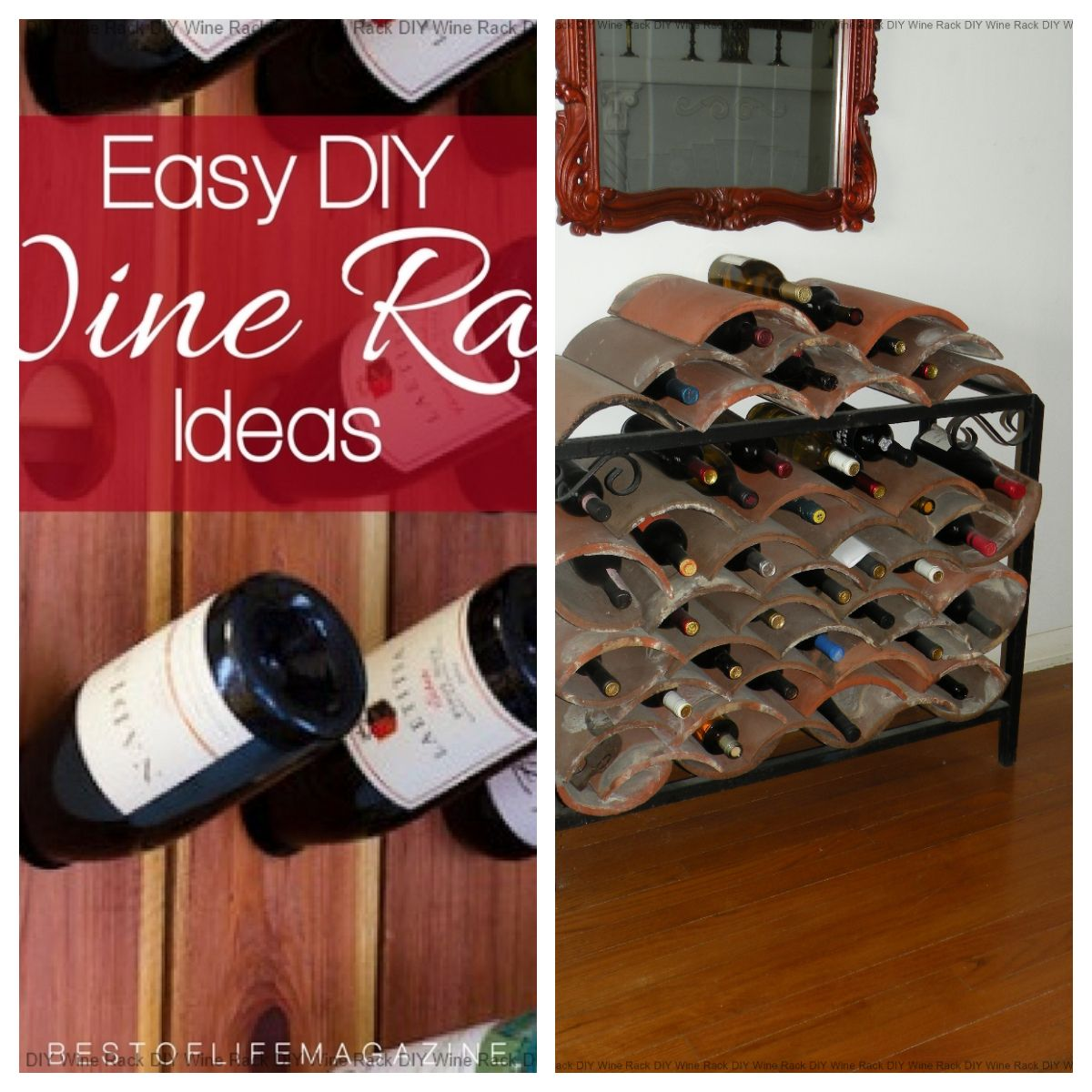 Wine Rack Wine Rack Wall Wine Rack Ideas Wine Rack Diy Wine Rack Cabinet In 2020 Wine Rack Cabinet Diy Wine Rack Wine Rack Wall