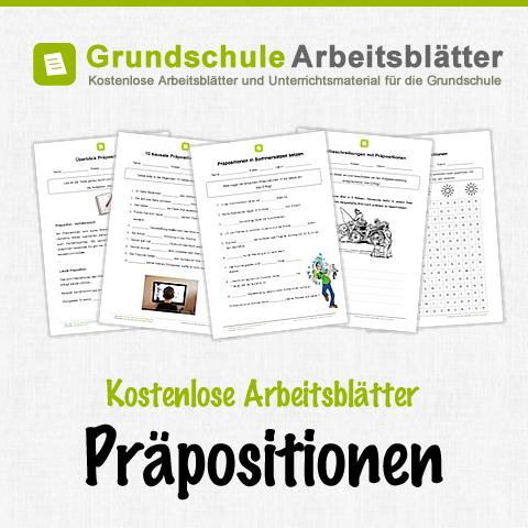 kostenlose arbeitsbl tter und unterrichtsmaterial f r den deutsch unterricht zum thema. Black Bedroom Furniture Sets. Home Design Ideas
