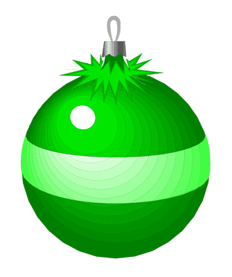 ornaments clipart christmas clip art pinterest ornament rh pinterest com free christmas ball ornament clipart free hanging christmas ornament clipart
