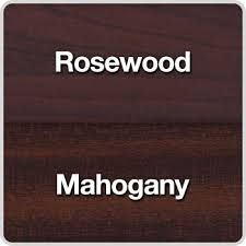 Rose Wood Colour Google Search For The Home Home Wood Colors