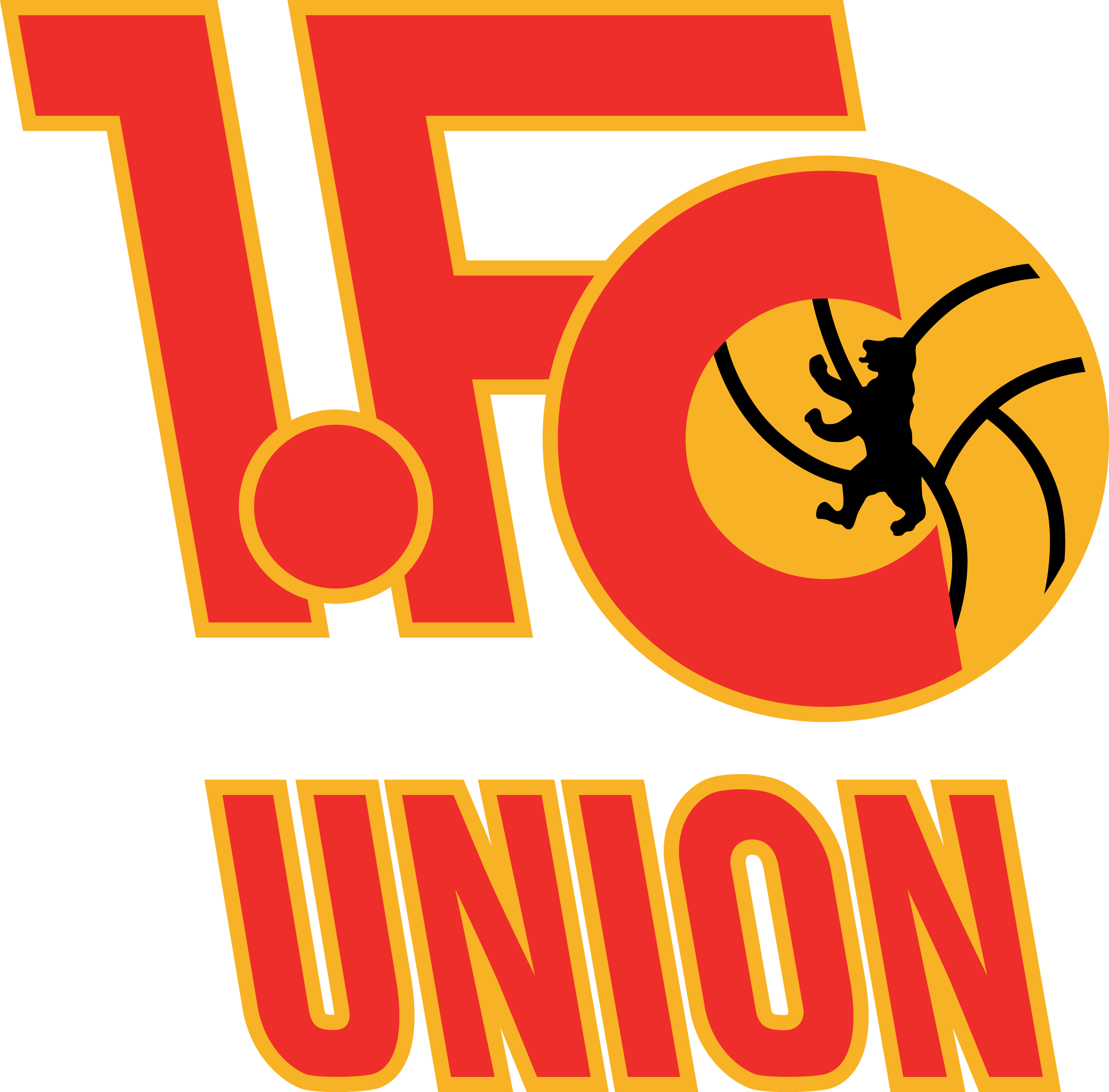 Pin auf Football Logo