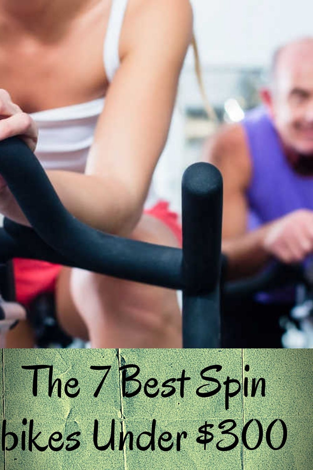 The 7 Best Spin Bikes Under 300 In 2020 In 2020 Spin Bikes Spin Bike Reviews Bike