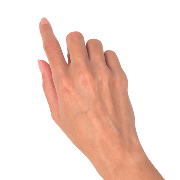 Hand Woman Gesture Png 600 600 Hand Reference How To Draw Hands Body Reference