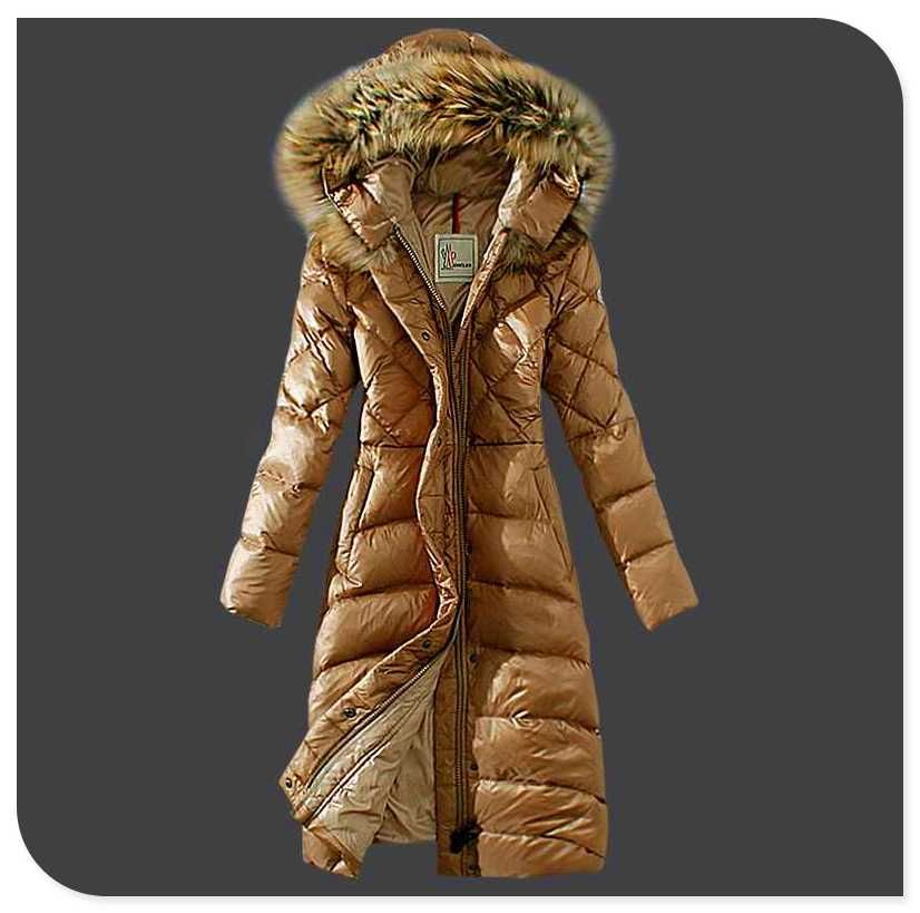 moncler shop on line outlet