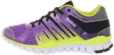 bc5965ccec8 Reebok Women s RealFlex Strength TR Training Shoe