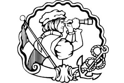 Columbus Day Coloring Pages Kindergarten Coloring Pages History