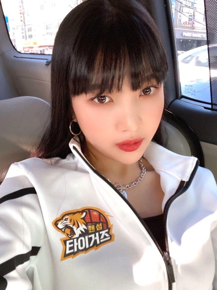 Smtown On Twitter In 2020 Red Velvet Joy Red Velvet Kpop Girls
