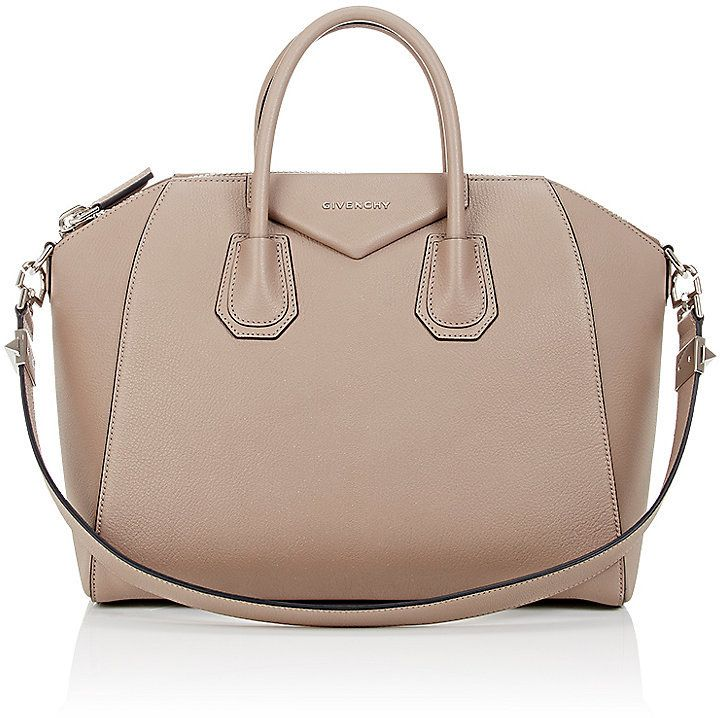 Givenchy Women s Antigona Medium Duffel Bag  a5e0d36e8a