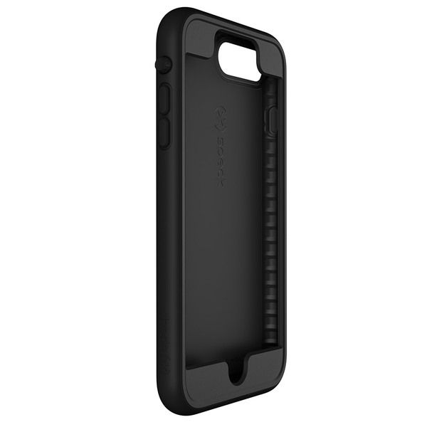 huge selection of f7068 0b831 Apple iPhone 7 Plus / iPhone 8 Plus Speck Products Presidio Ultra ...