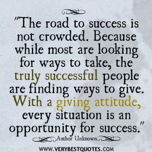Pin By Patti Harriman On Quotes Encouragement Quotes Inspirational Words Successful People Quotes