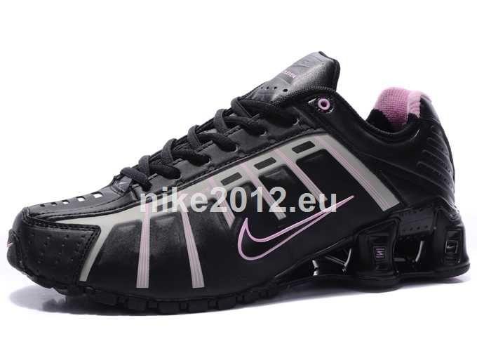 buy popular eff25 78562 Nike Shox Clearance   nike shox leven,nike shox o leven nike shox discount  sale outlet ID ... Mens Nike Shox NZ ...