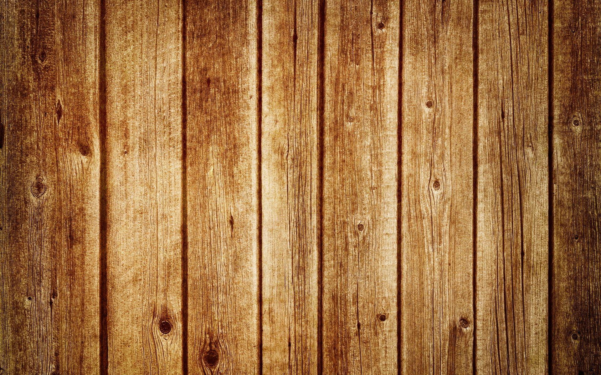 Vintage Wood Wallpaper Hd Wallpaper Free Download 3 Hd Wallpapers