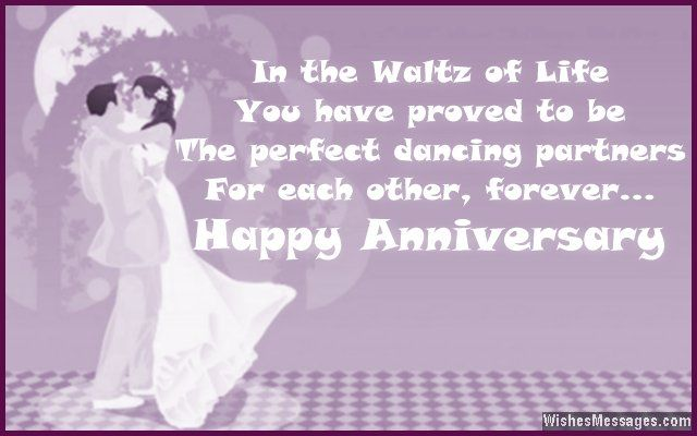 Anniversary cards for couples anniversary wishes for couples anniversary cards for couples anniversary wishes for couples wedding anniversary messages for m4hsunfo Choice Image