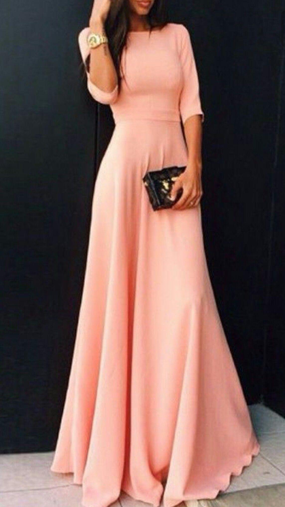 Pin by farnaz zangouei on bridesmaid pinterest clothing nice