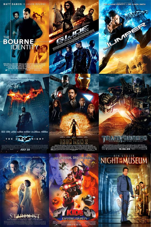 movies blue and orange movies your mix pinterest movie