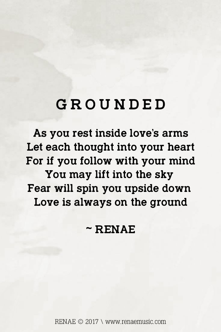 poetry, deep poetry, poetry prompts, love poetry, beautiful poetry, inspirational poetry, atticus poetry, anchor chart, self care routine, wise words, beautiful words, inspirational quotes, deep quotes, love quotes, quotes to live by, positive quotes, life quotes, love lyrics, lyrics to live by, music lyrics, song lyrics.