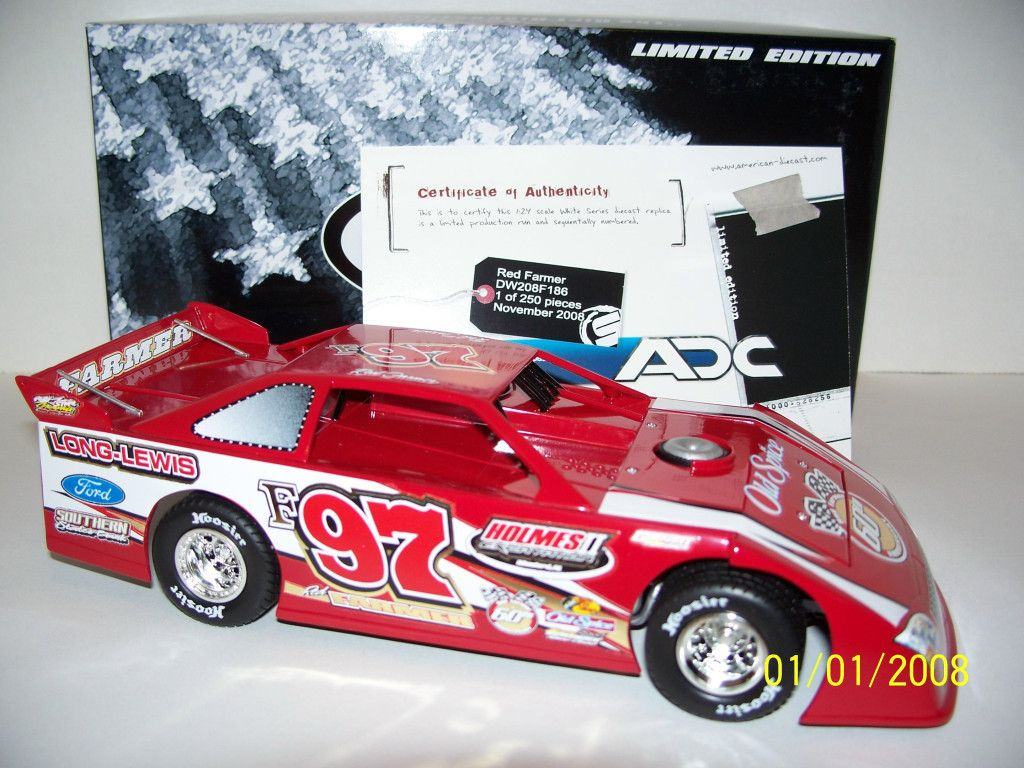 Dirt Track Cars Miniature Only In Illinois Prototype Cars For Sale ...