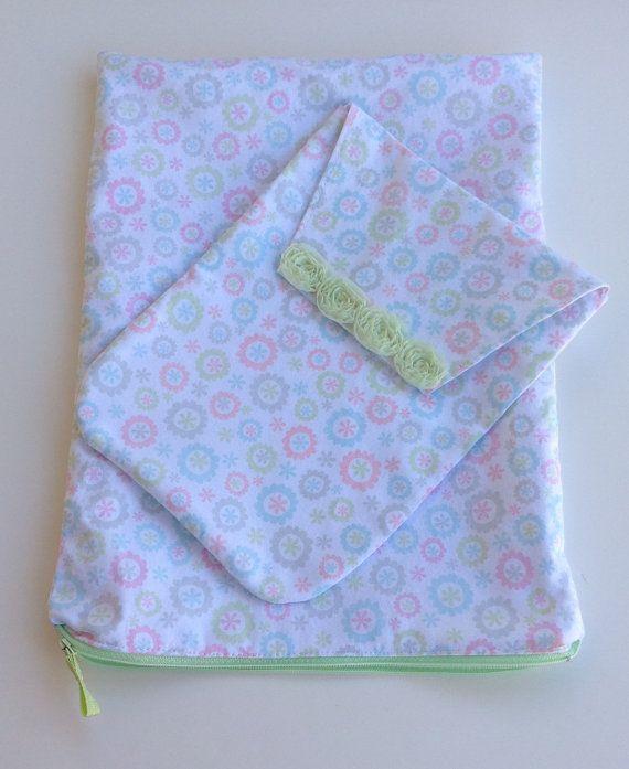 5e13c04800 Diaper And Wiper Set Diaper Bag Baby Infant 100 by Sunjunki