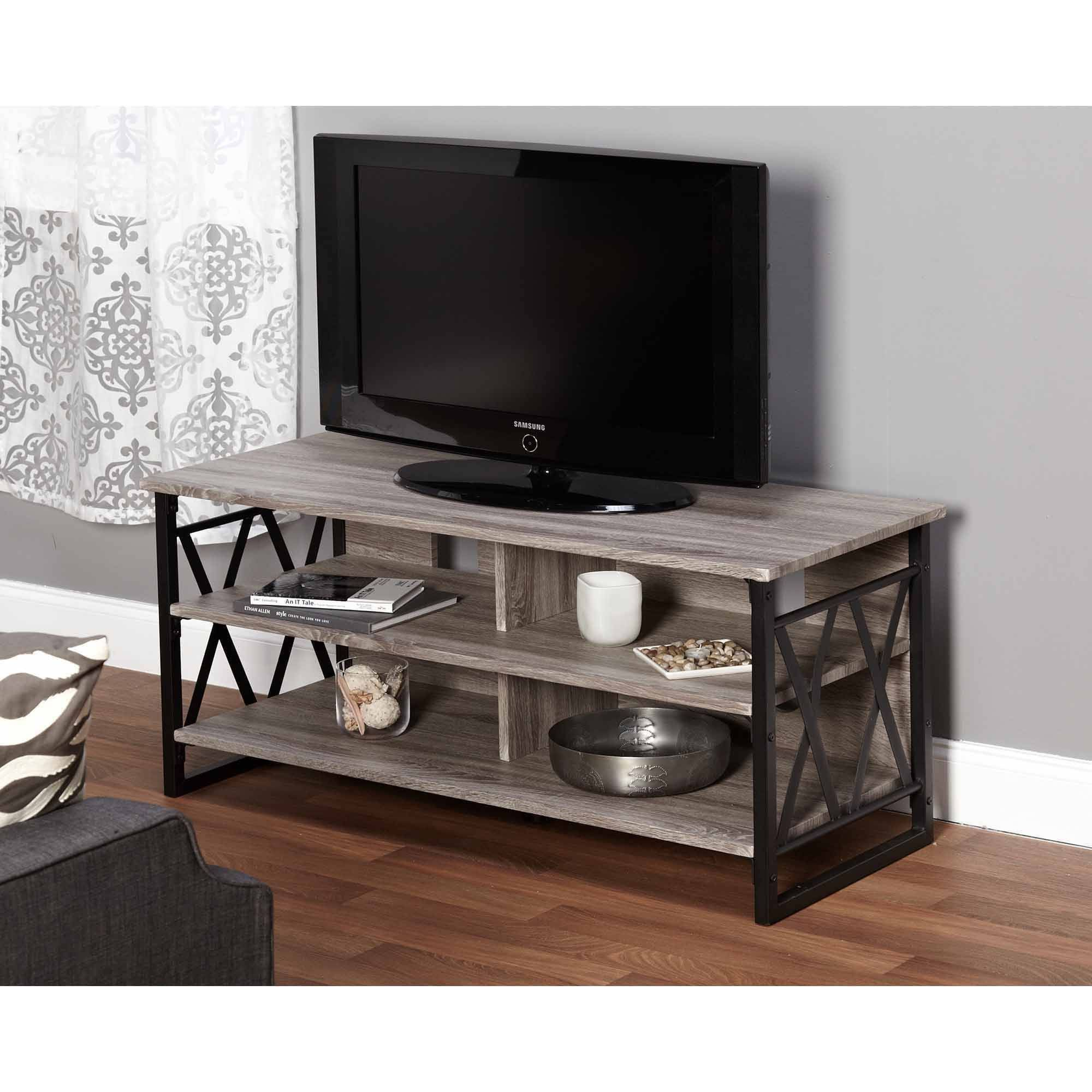 28 Amazing Diy Tv Stand Ideas That You Can Build Right Now Zebaru