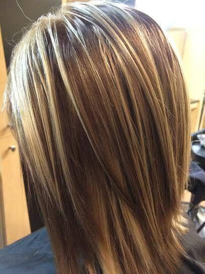 42268c12c0c4af49861042d6838f915e.jpg 407×543 pixels | Hair styles ...
