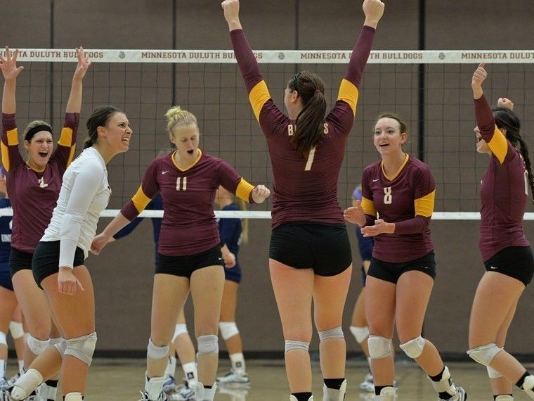 Umd Volleyball Season Ticket Packages Available Tuesday Season Ticket Minnesota State University Athlete