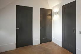 wooden door black – Google search – wooden door black – Googl …