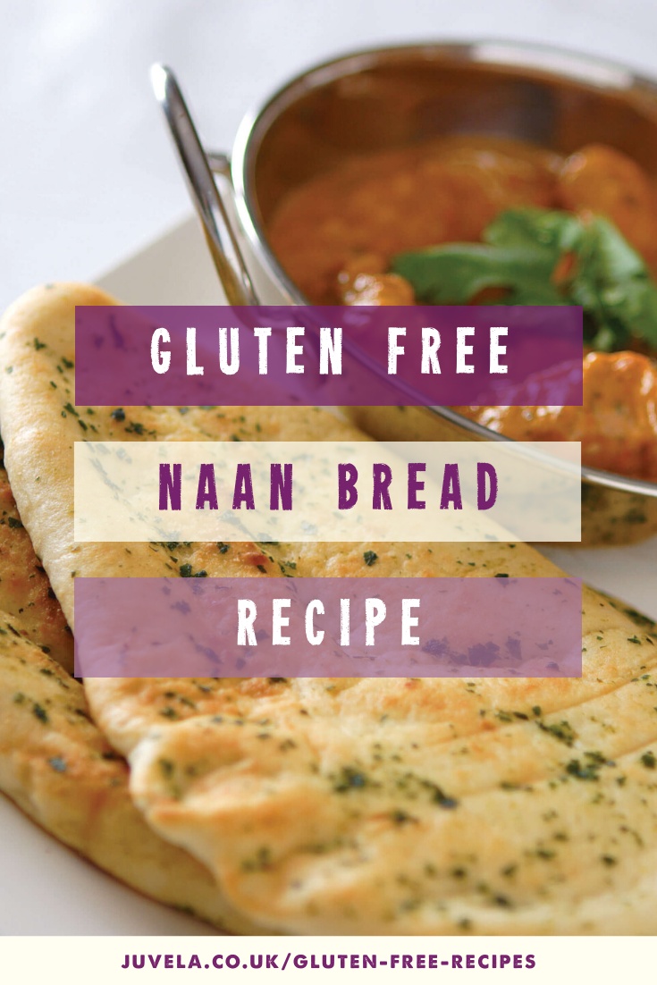 Naan Bread Recipe In 2020 With Images Gluten Free Recipes Bread Naan Bread Gluten Free Naan Bread