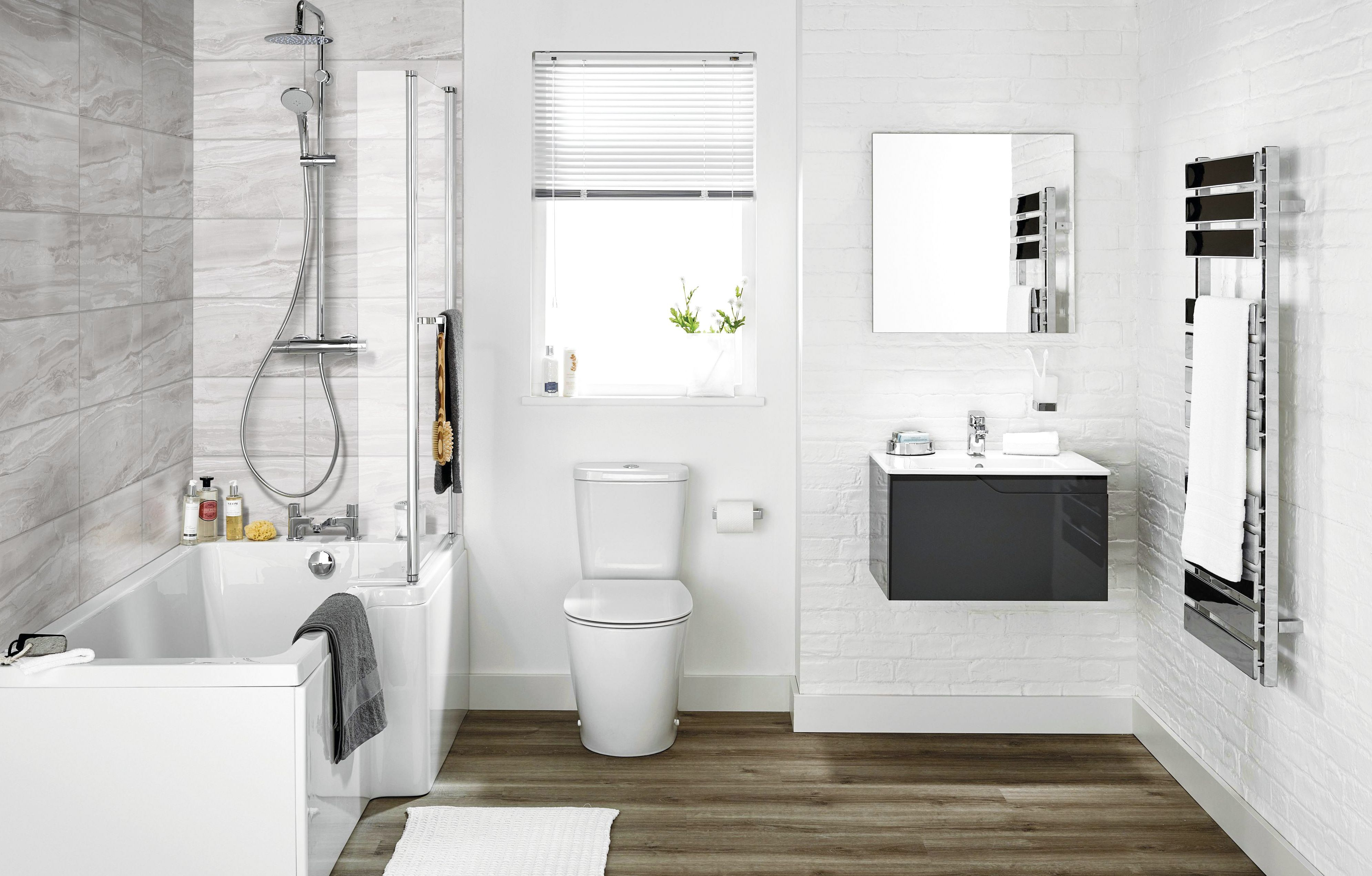 12 Modern Bathroom Ideas Photo Gallery Exquisite And Also