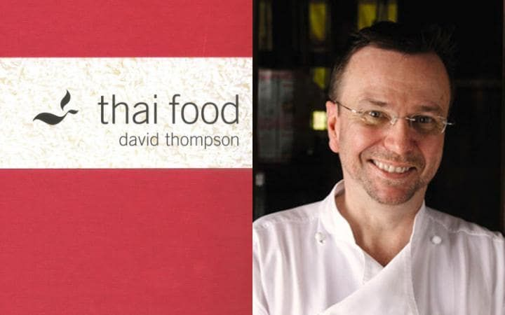 25 greatest cookbooks of all time thai recipes all