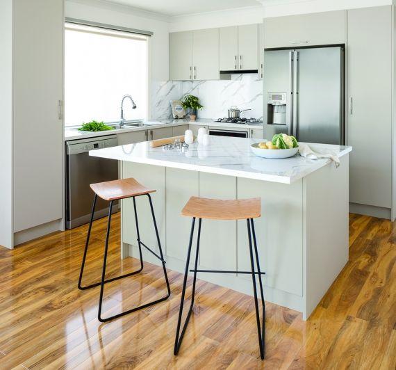 kaboodle kitchen kitchen inspiration design kitchen inspirations kitchen plans on kaboodle kitchen design id=24482