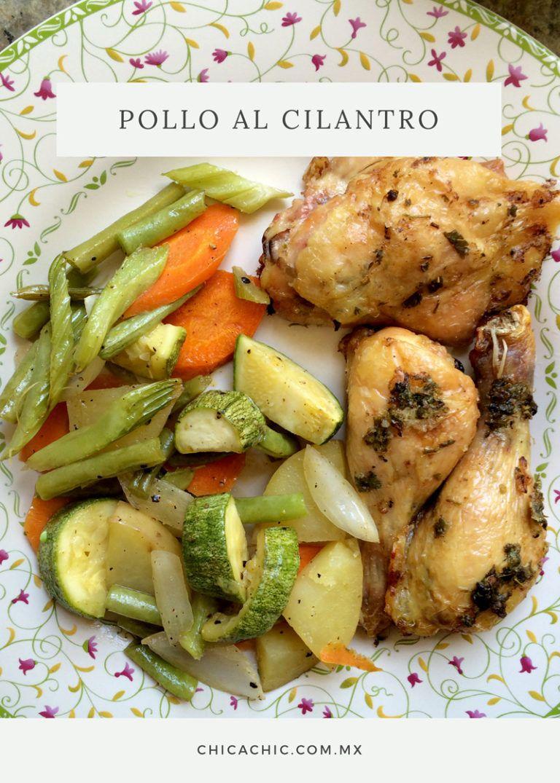 615ff183c7b68496d9eb101cce189747 - Recetas Cocina Con Pollo