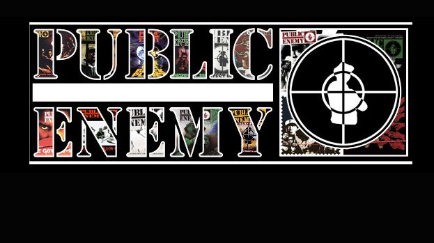 Watch New Video Of Public Enemy Everything Hip Hop