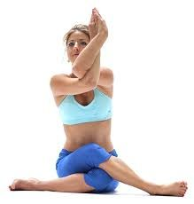 yoga for migraine research poses and principles  yoga