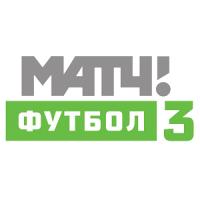 Match Tv Pryamoj Efir Onlajn Smotret Translyaciyu Besplatno V Horoshem Kachestve Hd 720 Gaming Logos Nintendo Wii Logo Nintendo Wii