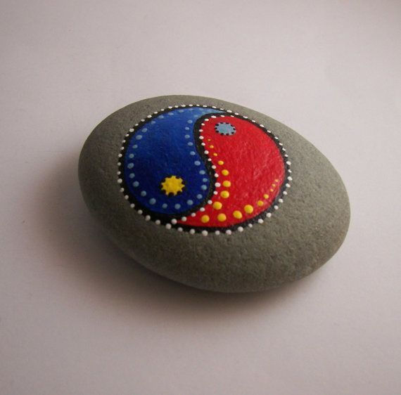 Ying Yang Balance Hand Painted River Rock Garden by ilovemy1984 #riverrockgardens Ying Yang Balance Hand Painted River Rock Garden by ilovemy1984 #riverrockgardens Ying Yang Balance Hand Painted River Rock Garden by ilovemy1984 #riverrockgardens Ying Yang Balance Hand Painted River Rock Garden by ilovemy1984 #riverrockgardens Ying Yang Balance Hand Painted River Rock Garden by ilovemy1984 #riverrockgardens Ying Yang Balance Hand Painted River Rock Garden by ilovemy1984 #riverrockgardens Ying Yan #riverrockgardens