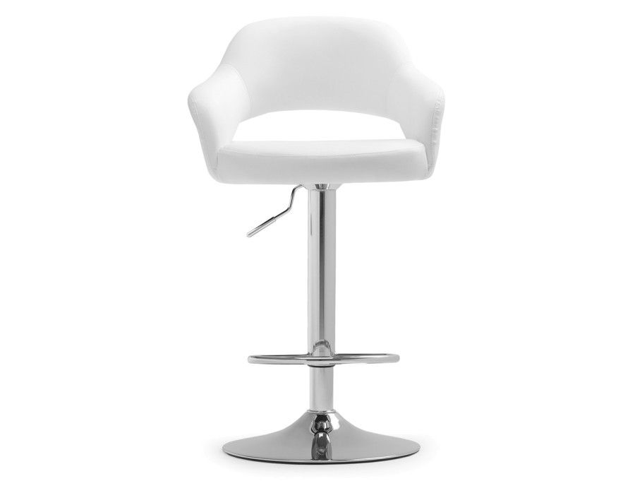 Surprising Riko Adjustable Stool Stool Adjustable Stool Caraccident5 Cool Chair Designs And Ideas Caraccident5Info