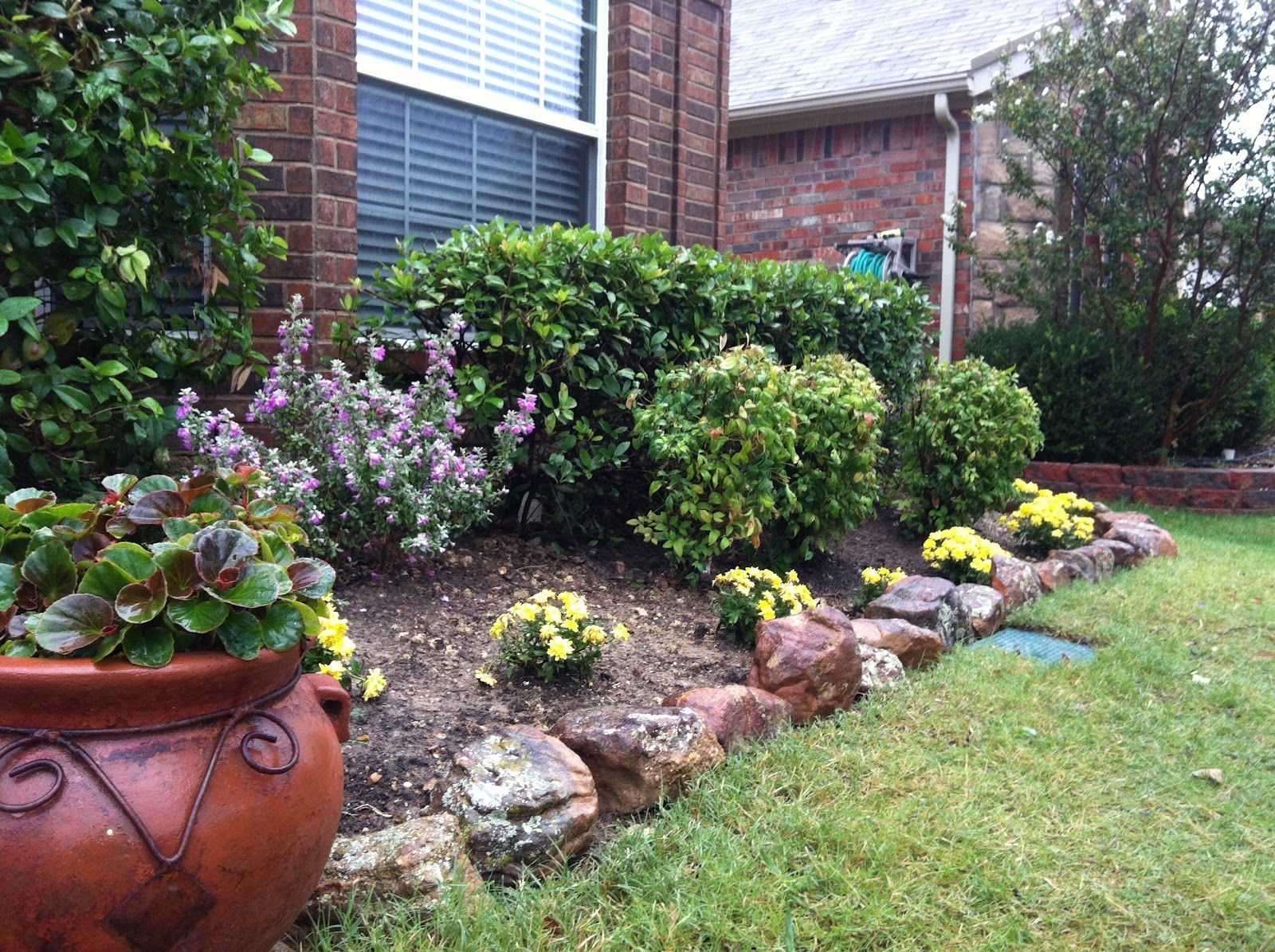 Lovely Ideas for Pavers Landscaping on Your Home to make ...