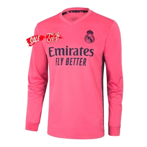 Real Madrid 20 21 Wholesale Away Ls Cheap Soccer Jersey Sale Shirt Real Madrid 20 21 Wholesale Away Ls Cheap Soccer Jersey Sal In 2020 Real Madrid Soccer Soccer Shirts