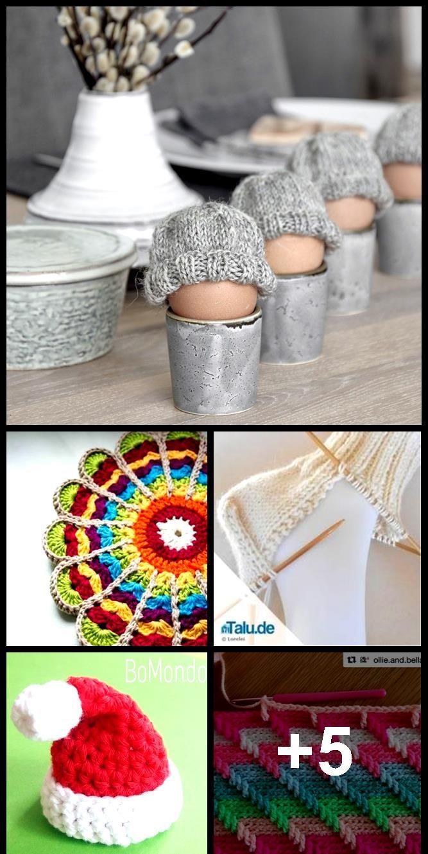 Photo of Socken stricken – die Ferse – einfache Anleitung zum Selbermachen ,  #Anleitung #die #Einfach…