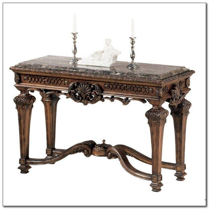 Incredible Casa Mollino Sofa Table Home Decoration Sofa Table Home Inzonedesignstudio Interior Chair Design Inzonedesignstudiocom