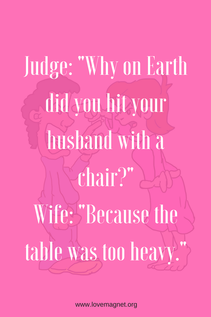 21 Funny Jokes To Make Your Partner Laugh Dating Relationship Tips Funny Dating Quotes Funny Jokes Dating Humor Quotes