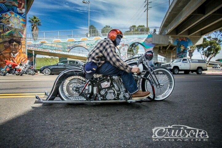 2012 Chicano Pride Ride & Raza Run